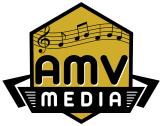 AMV Media